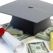 Tìm hiểu những chi phí khi đi du học Nhật