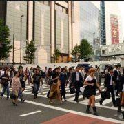 Những lưu ý khi sống tại Nhật Bản